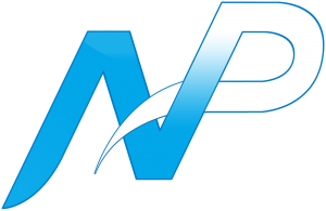 Team NP Logo