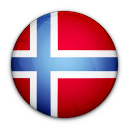 flag-of-norway