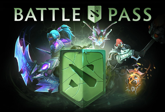 boston_major_battle_pass